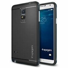 Spigen® Samsung Galaxy Note 4 Case Neo Hybrid® SERIES