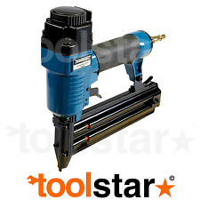 AIR BRAD NAILER 50mm