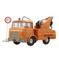 1:43 ALLOY ATLAS DINKY TOYS 589A TRUCKR MODEL