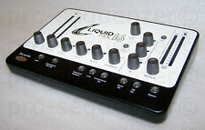 Focusrite Liquid Mix 16 High-End DSP Mixing Plugins + Neuwertig + Garantie