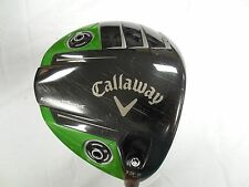 Used Callaway RAZR Fit Extreme 13.5* Driver Aldila Seniors Flex Graphite Shaft