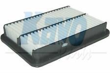 AMC KAVO AIR FILTER FIT HYUNDAI	SANTA FE I 2001-2006 2.0 2.4 2.7 CRDI 4X4 16V