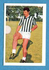 VOETBAL 1971/72 BELGIO - Viu - Figurina-Sticker n. 109 - R. HELSEN - DIEST -New