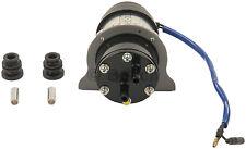 New Bosch Fuel 69562 For Pump Honda 1982-1985