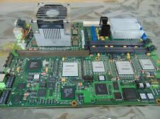 HP alphaserver ds15 1ghz Motherboard logic board New in wrapper 54-30558-01