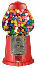 Gumball Vending Machine Gumball Dispenser Bubblegum Kids Birthday Gift Party Toy