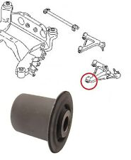 REAR LOWER ARM FRONT BUSH FOR NISSAN BASSARA LARGO SERENA PRESSAGE R-NESSA