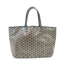 Authentic GOYARD Bag AMA LOUIS PM  #260-002-061-0531