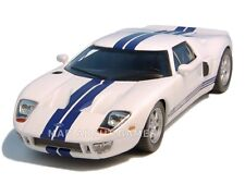 FORD GT 40 1:43 Car NEW model die cast models cars diecast