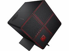 HP Omen X By 900-011 Gaming Desktop Case Full Tower X6F57AA#ABA
