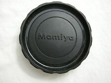 Mamiya RB67 Front Body Cap
