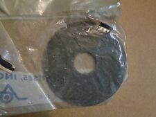 New Genuine Arctic Cat Recoil Starter Limit Disc For Sachs Wankel Engines