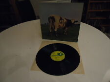 Pink Floyd ‎– Atom Heart Mother - Harvest  1970 - Gatefold LP Vinyl