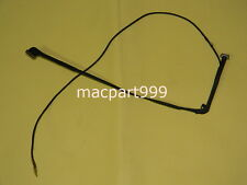 """Macbook Pro 13"""" A1278 iSight Camera Bluetooth airport WiFi Cable  2008/2009/2010"""