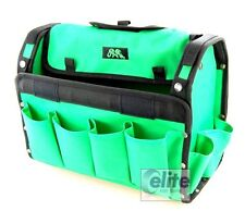 Dodo Juice Maxed Up Detailing Kit Bag - The Ultimate Storage for G220, DAS-6