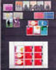 Nederland Jaargang 1971  compleet luxe postfris