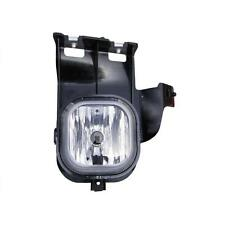 Fits FORD RANGER 2006-2007 Fog Light Left Side 6L5Z 15200BA Car Lamp Auto