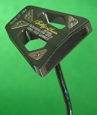 "Bobby Grace Amazing Grace Australian Open & PGA Winner 35"" Putter w/ HC"