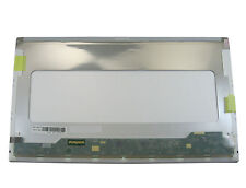 """BN 17.3"""" (L) FHD LED GLOSSY LAPTOP SCREEN FOR ASUS G74SX-DH71"""