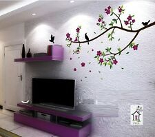 Wall Sticker A_FUGG