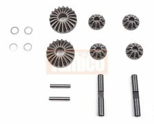 Tamiya TRF801XT 1/8 Truggy Differential Bevel Gear