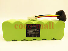 3500mAh Battery For SAMSUNG Navibot Airfresh SR8F30 SR8750 SR8825 SR8895 VCR8855