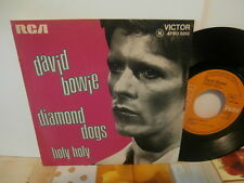 "david bowie""diamond dogs"".single7"".or.fr.1974.rca:apbo.0293.."