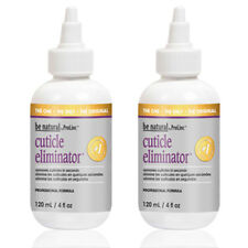 2x ProLinc Cuticle Eliminator - 4 oz (2 bottles)