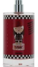 Lil Angel Wicked Style by Harajuku Lovers for Women EDT Perfume Spr 3.4oz Tester