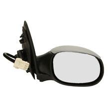 Außenspiegel BLIC 5402-04-1121286P
