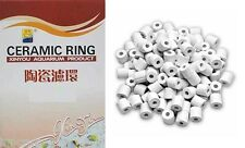 XINYOU Ceramic Ring | 300g | Aquarium Filter Media