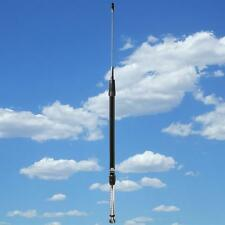 ANTENNA Mobile and portable for HF/50/144/430 MHZ. D-ORIGINAL DX-HF-PRO-1