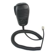 MH-42B6JS PTT Hand-held Speaker MIC For Yaesu FT-7800R FT-8800R FT-8900R TOP