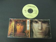 In The Name of the Father soundtrack - CD Compact Disc