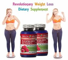 Raspberry Ketone Lean Advanced Weight Loss Formula with Mango,Resveratrol (2)