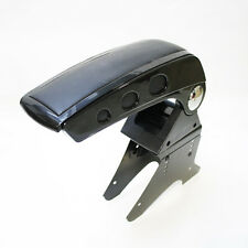 Armrest Centre Console For Toyota Picnic Prius Qualis Ractis Rav Sienna Starlet