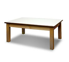 Used Child Furniture Toddler Big Table,good for home schools and daycare