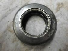 Vintage Ariens Snow Blower Friction Disc Thrust Bearing  P/N 05407400, 54074