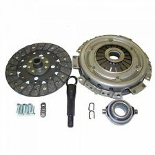 Clutch Kit Early Fits VW Dune Buggy 200mm 1967-1970 # PKG203-DB