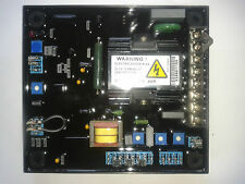 New Automatic Voltage Regulator AVR MX450 generator