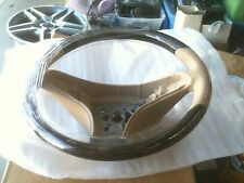05-06 MERCEDES CLS 500 STEERING WHEEL 2304603118