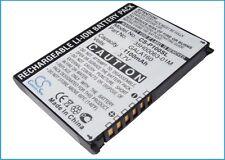 Nouvelle batterie pour Pharos ptl525p Traveler 525 Traveler 525e pzx45 Li-Ion uk stock