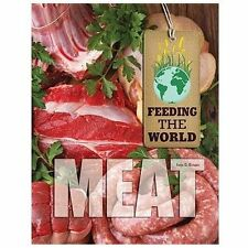 Meat (Feeding the World)