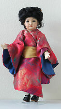 Simon & Halbig  1329 (Ref: A)  44 cm  Poupée Ancienne Reproduction Antique doll