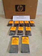HP 500658-B21 500203-061 4GB (1X4GB) PC3 10600 MEMORY