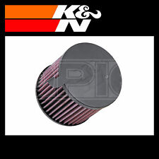 K&N Air Filter Motorcycle Air Filter-Kawasaki KLF300 / KLF400 / KLF620 | KA-4093