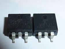 2pcs 30f131 Panasonic tnpa5330 tnpa5335 tnpa5349 q401 q402 q421 Q422-Nuevo