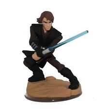 Anakin Skywalker Figur (Twilight of the Republic) Star Wars Disney Infinity 3.0