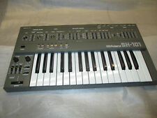 ROLAND SH 101 SYNTH