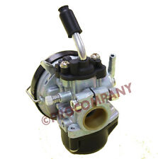 NEW Hi-Q Carburetor For Motorized Bicycle with 2-Stroke 49cc up to 80cc engine
